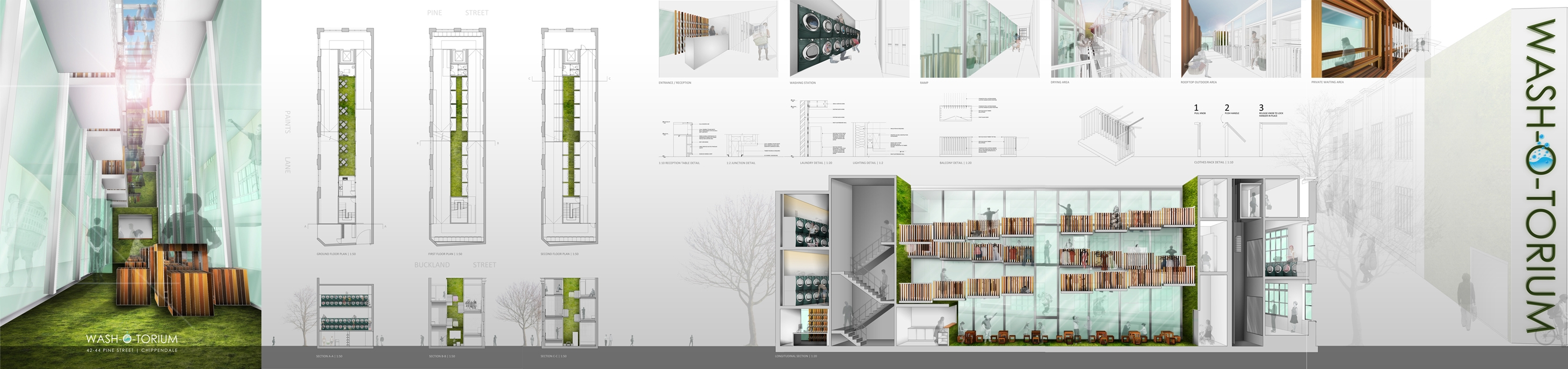 sites for architecture thesis What is the best possible topic for a thesis (final year architecture) is a film (actors, live on site) dissertation in architecture if my thesis project is.