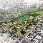 ARCH2O-EMBT-Reveals-Its-Proposal-for-the-Development-of-Former-Milan-Railway-Yards-07