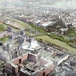 ARCH2O-EMBT-Reveals-Its-Proposal-for-the-Development-of-Former-Milan-Railway-Yards-08