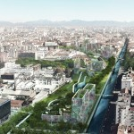 ARCH2O-EMBT-Reveals-Its-Proposal-for-the-Development-of-Former-Milan-Railway-Yards-10