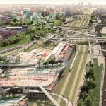 ARCH2O-EMBT-Reveals-Its-Proposal-for-the-Development-of-Former-Milan-Railway-Yards-13