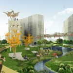 ARCH2O-EMBT-Reveals-Its-Proposal-for-the-Development-of-Former-Milan-Railway-Yards-15