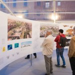 ARCH2O-EMBT-Reveals-Its-Proposal-for-the-Development-of-Former-Milan-Railway-Yards-16