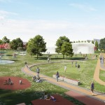 ARCH2O-EMBT-Reveals-Its-Proposal-for-the-Development-of-Former-Milan-Railway-Yards-17