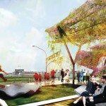 ARCH2O-EMBT-Reveals-Its-Proposal-for-the-Development-of-Former-Milan-Railway-Yards-18