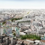 ARCH2O-EMBT-Reveals-Its-Proposal-for-the-Development-of-Former-Milan-Railway-Yards-19