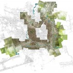 ARCH2O-EMBT-Reveals-Its-Proposal-for-the-Development-of-Former-Milan-Railway-Yards-20