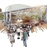 ARCH2O-EMBT-Reveals-Its-Proposal-for-the-Development-of-Former-Milan-Railway-Yards-22