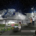 ARCH2O-EMBT-Reveals-Its-Proposal-for-the-Development-of-Former-Milan-Railway-Yards-23