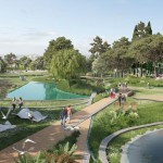 ARCH2O-EMBT-Reveals-Its-Proposal-for-the-Development-of-Former-Milan-Railway-Yards-24