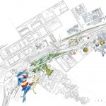 ARCH2O-EMBT-Reveals-Its-Proposal-for-the-Development-of-Former-Milan-Railway-Yards-25