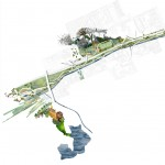 ARCH2O-EMBT-Reveals-Its-Proposal-for-the-Development-of-Former-Milan-Railway-Yards-27