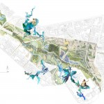 ARCH2O-EMBT-Reveals-Its-Proposal-for-the-Development-of-Former-Milan-Railway-Yards-30