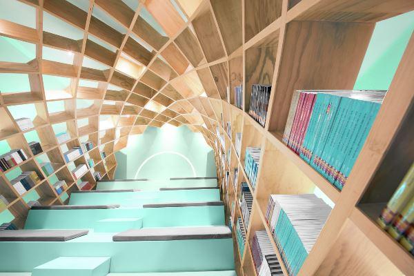 eksika, Conarte Kütüphanesi ile ilgili görsel sonucu