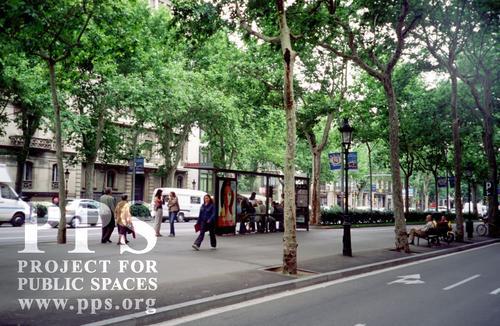 barcelona-boulevard-with-am.jpg