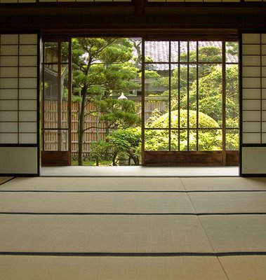 dekorhobi japon tasar m anlay