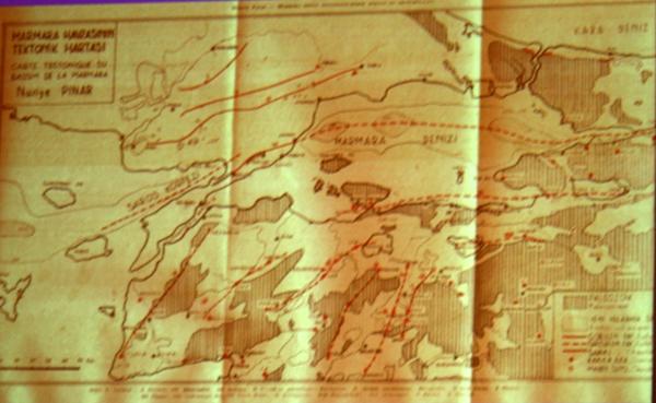 harita-eski.jpg