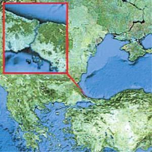 Karadeniz-nehir1