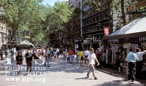 las-ramblas-barcelona-2.jpg
