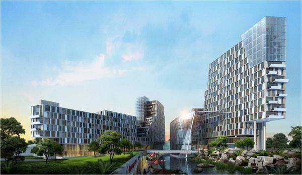 GreenTree inn jiangsu suqian development zone east Beijing Road Business Hotel 1 East Beijing Road Suqian China